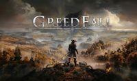 Manca pochissimo al day-one di GreedFall - Ecco il trailer di lancio
