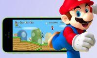 Cliff Bleszinski trolla Nintendo per le recenti decisioni 'mobile'