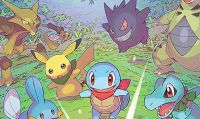 Pokémon Mystery Dungeon: Squadra di Soccorso DX - Pubblicato un video confronto con l'originale