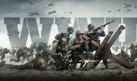 Call of Duty: WWII - Spuntano novità sulla campagna singola e la modalità zombie