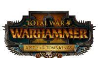 I Re dei Sepolcri arrivano in Total War: Warhammer II