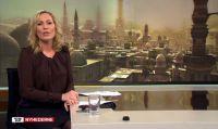 TV danese: immagine di Assassin Creed usata per servizio Siria