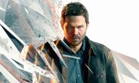 Quantum Break - Versioni Xbox One e PC a confronto