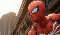 Spider-Man di Insomniac Games sarà presente all'E3