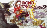 Chrono Trigger scontato su Steam per un periodo limitato