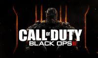 Tema in regalo per i beta tester di Black Ops III