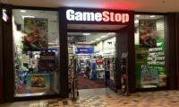 GameStop - 'Holiday Season' 2013 e 2014 a confronto
