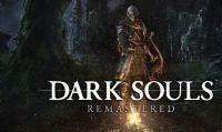 Dark Souls Remastered per Nintendo Switch è stato rinviato?