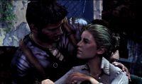 Uncharted 4 - Nate dovrà scegliere tra affetti e tesori?