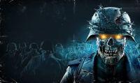 Zombie Army 4 - Svelati i contenuti della Season 1
