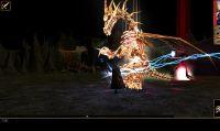 Skybound Games e Beamdog portano i classici RPG Dungeons & Dragons su console il prossimo autunno