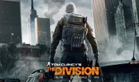 Ubisoft mostra la Dark Zone di The Division