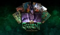 Annunciata la closed beta di GWENT su Android