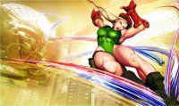 Chiusa e rimandata la beta di Street Fighter V