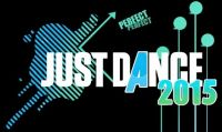 Ubisoft svela Just Dance 2015 e Just Dance Now