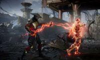 Mortal Kombat 11 - Ed Boon promette ulteriori miglioramenti per la build finale