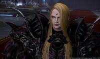 Final Fantasy XIV - Ecco le nuove immagini di ''Prelude in Violet''
