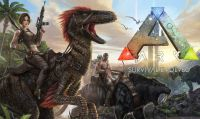 Slitta a fine mese la data di lancio di ARK: Survival Evolved