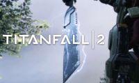 Titanfall 2 - Ecco cinque minuti della campagna single-player