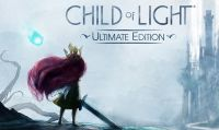 Gioca gratuitamente a Child of Light e ad altri titoli Ubisoft