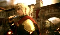 Final Fantasy Type-0 HD in arrivo su PS4 e Xbox One