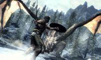 Skyrim Legendary Edition dal 7 giugno 2013