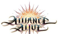The Alliance Alive HD Remastered in arrivo su PS4, Nintendo Switch e PC in autunno