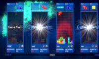 Contenuto aggiuntivo per Tetris Ultimate