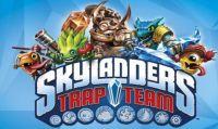 Skylanders Trap Team protagonista di un prank