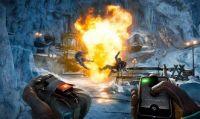 DLC Hurk Deluxe per Far Cry 4