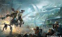 Da Reddit arrivano nuovi rumors su Titanfall 2
