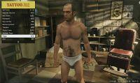 GTA Online, l'online di GTA 5