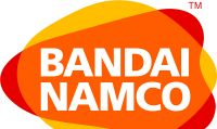 Bandai Namco Entertainment Italia alla Games Week 2017