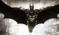 Batman: Arkham Knight - Novità sulla versione PC e sui prossimi DLC
