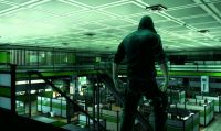 Nuovo trailer per lo stealth action DARK