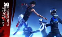 Digital Foundry analizza le prestazioni di Mirror's Edge Catalyst