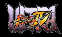 Ultra Street Fighter IV - trailer di debutto
