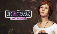 Life is Strange: Before the Storm - Intervista con Deck Nine