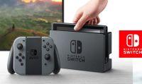 Switch – La dock station migliorerà le prestazioni?