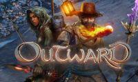 Outward celebra 1 milione di copie vendute! Disponibile il diario di sviluppo del nuovo DLC