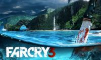 Far Cry 3, il trailer Affronta la tua follia
