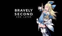 Bravely Second: End Layer - Tre video dell'edizione occidentale