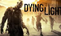 Dying Light - Gameplay di 90 minuti