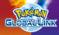 Disponibile il secondo evento globale in Pokémon Sole e Luna