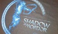 Concorso -  commenta e vinci la T-shirt L'Ombra di Mordor