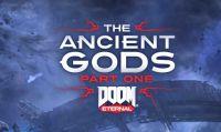 DOOM Eternal: The Ancient Gods Parte 1 – Annunciato un nuovo trailer e data di uscita