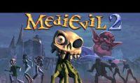 Medievil 2 Remake è attualmente in fase di sviluppo?