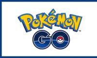 Pokémon GO - Ecco un primo gameplay dell'atteso titolo