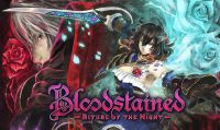 Bloodstained: Ritual of the Night - Disponibile un nuovo Story Trailer