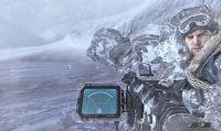 Le 5 migliori ambientazioni invernali nei videogames